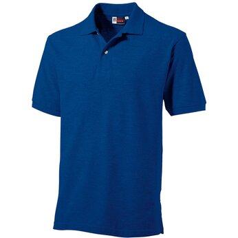 427f48d0b271 Рубашка-поло