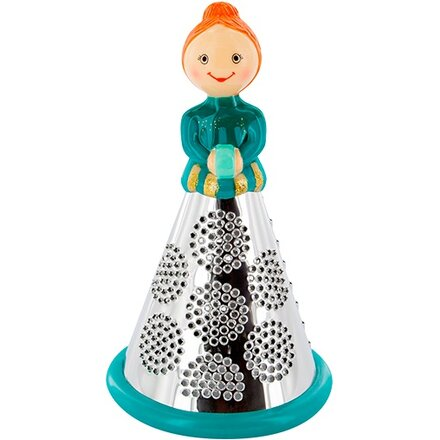 gift-stylish-small-grater-nonna-black-2 (1)
