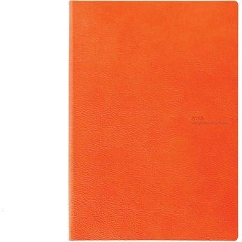 30011779329 Avenu 16,5x23,5_оранж