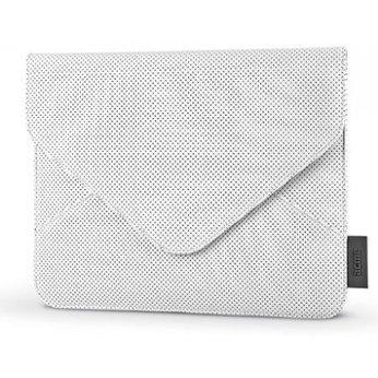 dac4bc06dd98 Сумки для ноутбука, нетбука, планшета с логотипом купить