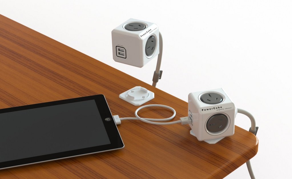 powercube-extended-usb-spec3.jpg